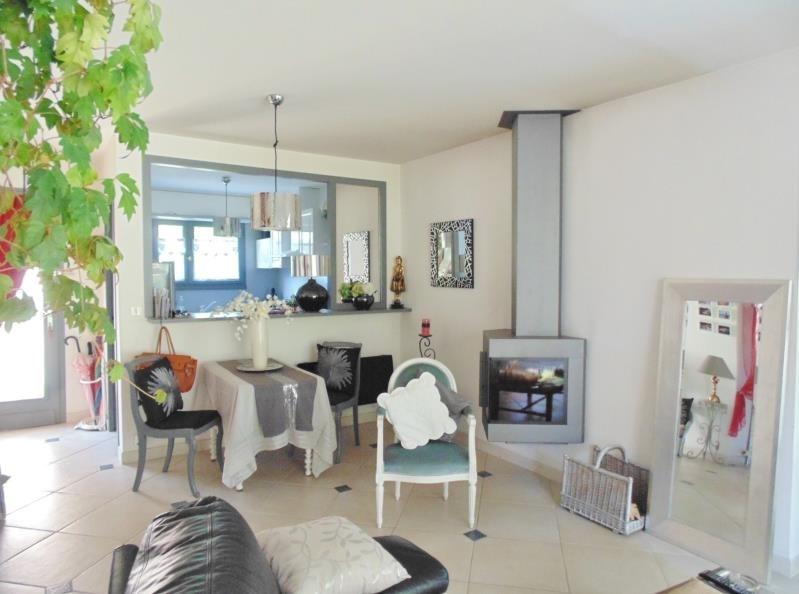 Location maison / villa Le pouliguen 1700€ CC - Photo 2