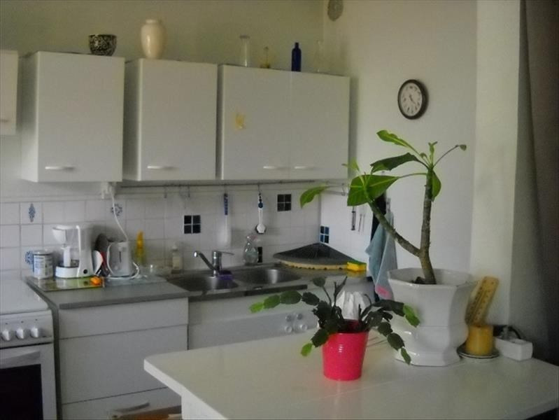 Sale house / villa Niort 119700€ - Picture 2