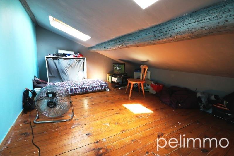Vente maison / villa Eyguieres 179000€ - Photo 8