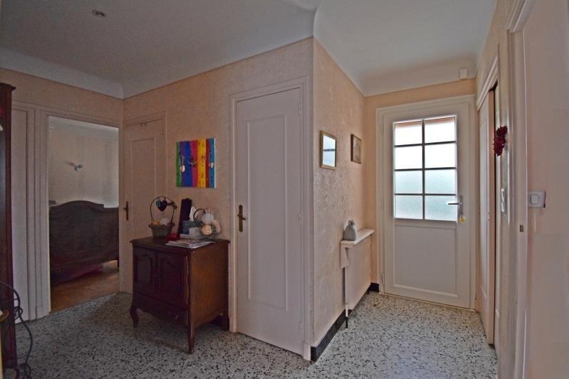 Vente maison / villa Riorges 144000€ - Photo 9