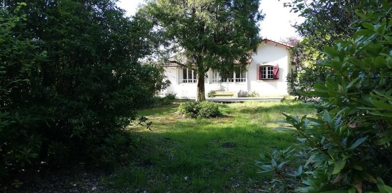 Sale house / villa St jean d'illac 285950€ - Picture 1