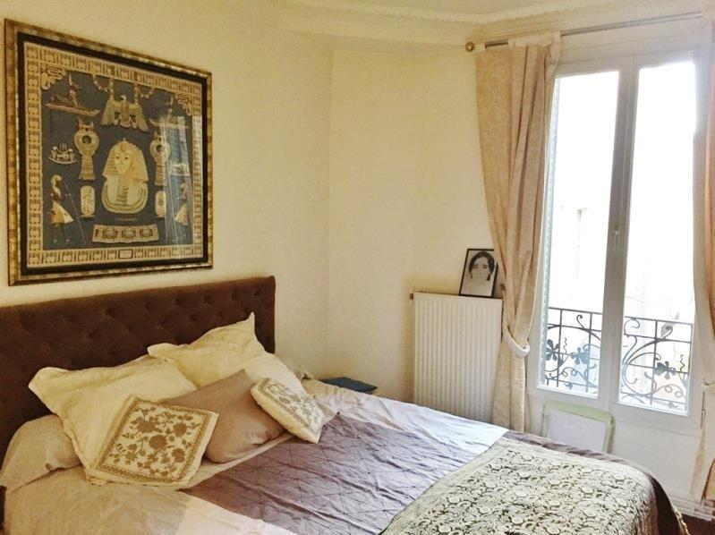 Vente appartement Puteaux 338000€ - Photo 3