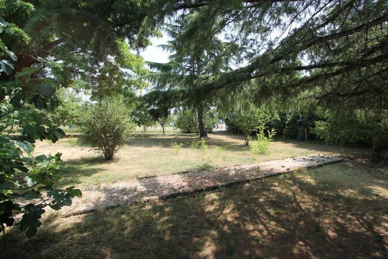 Vente maison / villa Cuneges 119000€ - Photo 8