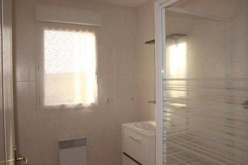 Vente maison / villa La ferte gaucher 241500€ - Photo 9