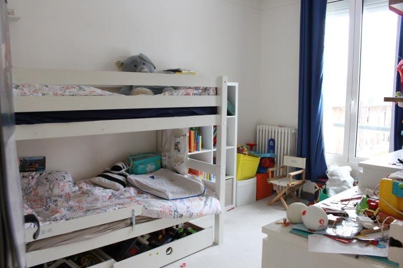 Vente maison / villa Marly le roi 600000€ - Photo 4