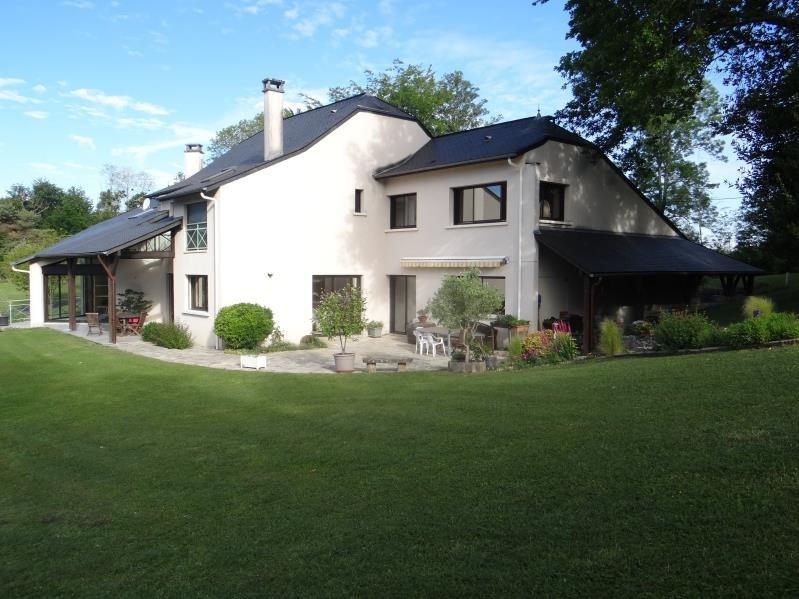 豪宅出售 住宅/别墅 Pau 950000€ - 照片 1