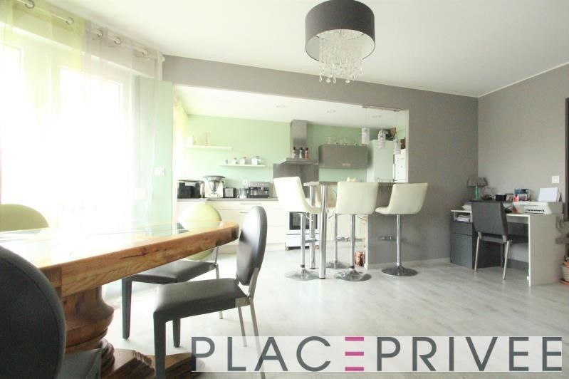 Vente appartement Maxeville 119 000€ - Photo 3