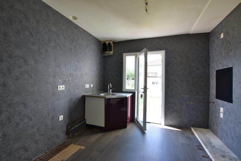 Vente maison / villa Pau 212000€ - Photo 5