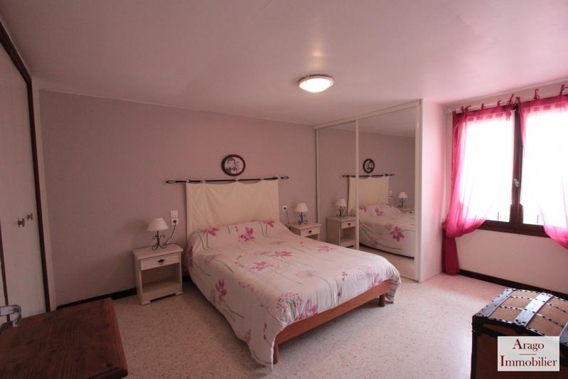 Sale house / villa Salses le chateau 149600€ - Picture 7