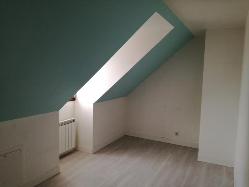 Revenda casa Nogent le roi 203300€ - Fotografia 6