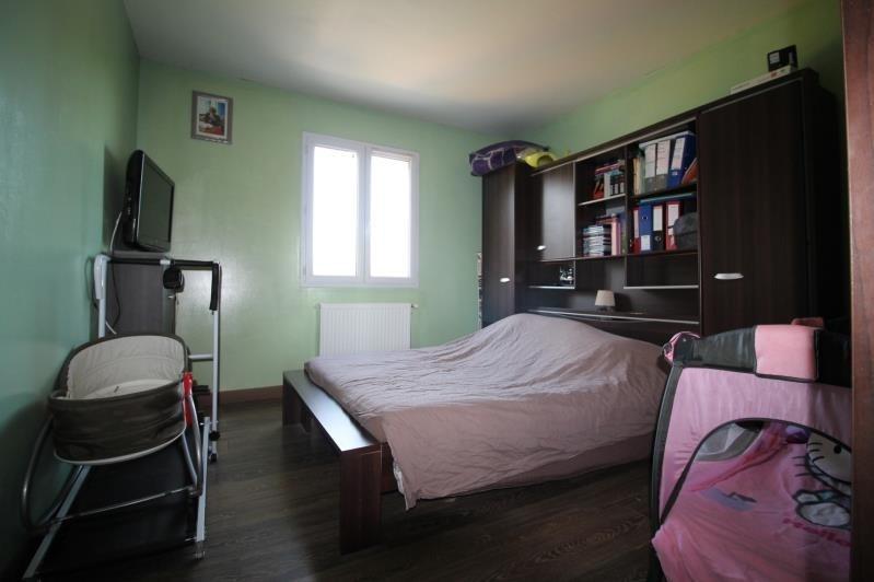 Vente maison / villa Montoire sur le loir 156000€ - Photo 6
