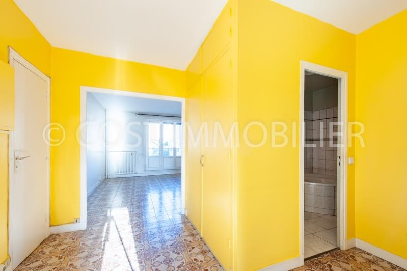 Vente appartement Colombes 230000€ - Photo 6