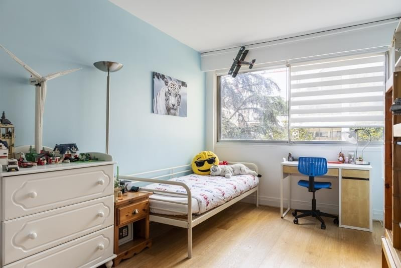 Vente appartement Levallois perret 825000€ - Photo 4