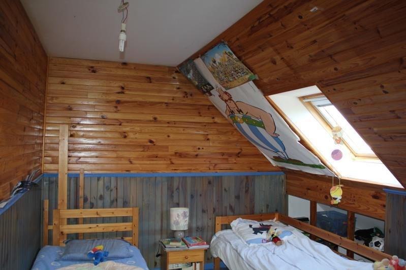 Revenda casa Maintenon 249100€ - Fotografia 12