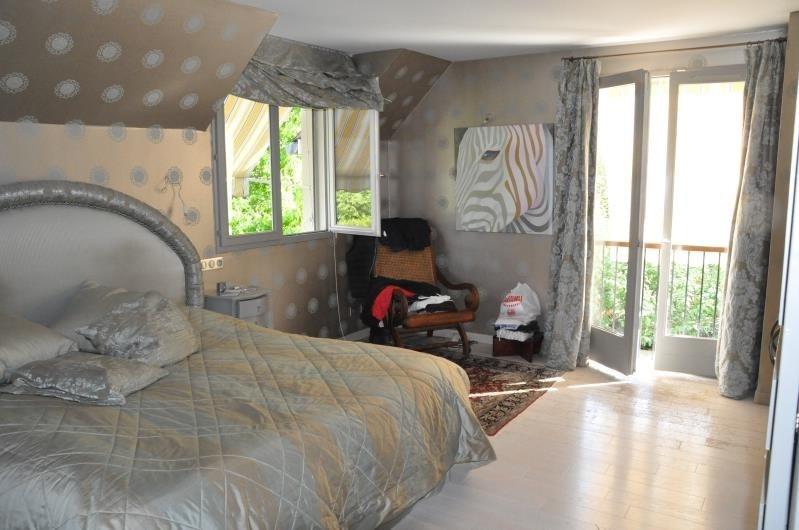 Vente de prestige maison / villa St nom la breteche 1085000€ - Photo 9