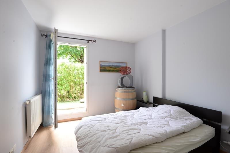 Rental apartment Sainte genevieve des bois 960€ CC - Picture 5