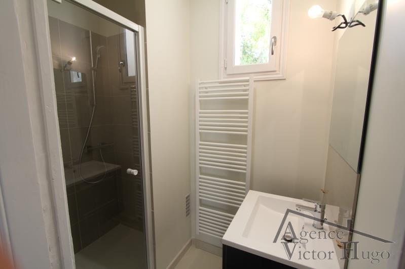 Vente maison / villa Rueil malmaison 885000€ - Photo 7