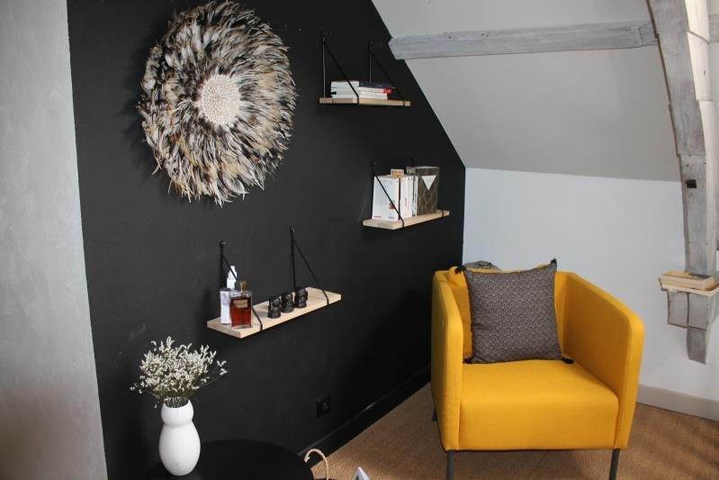 Venta  casa Langon 478400€ - Fotografía 8