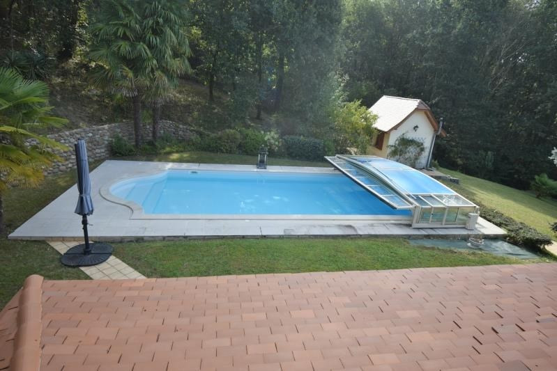 Sale house / villa Espoey 399 000€ - Picture 2