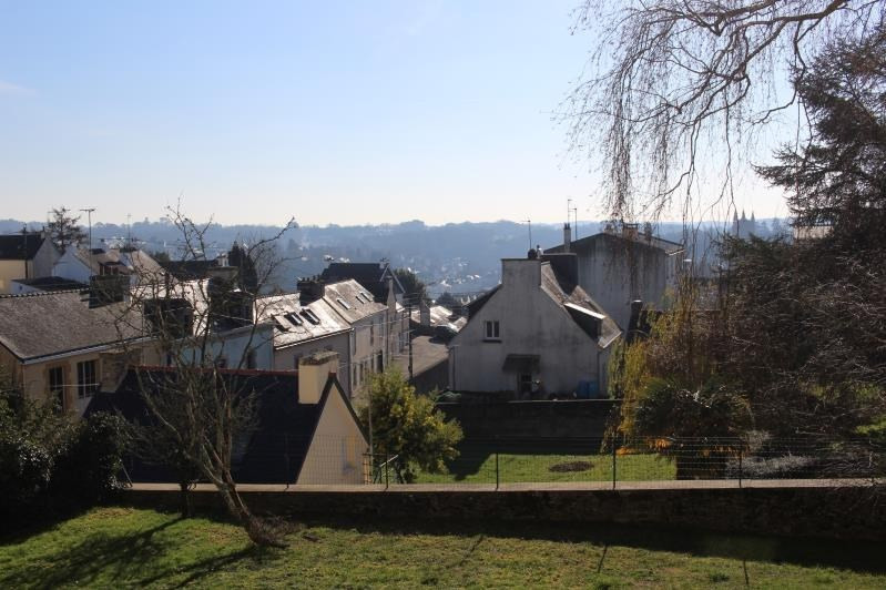 Sale apartment Quimperle 147800€ - Picture 5