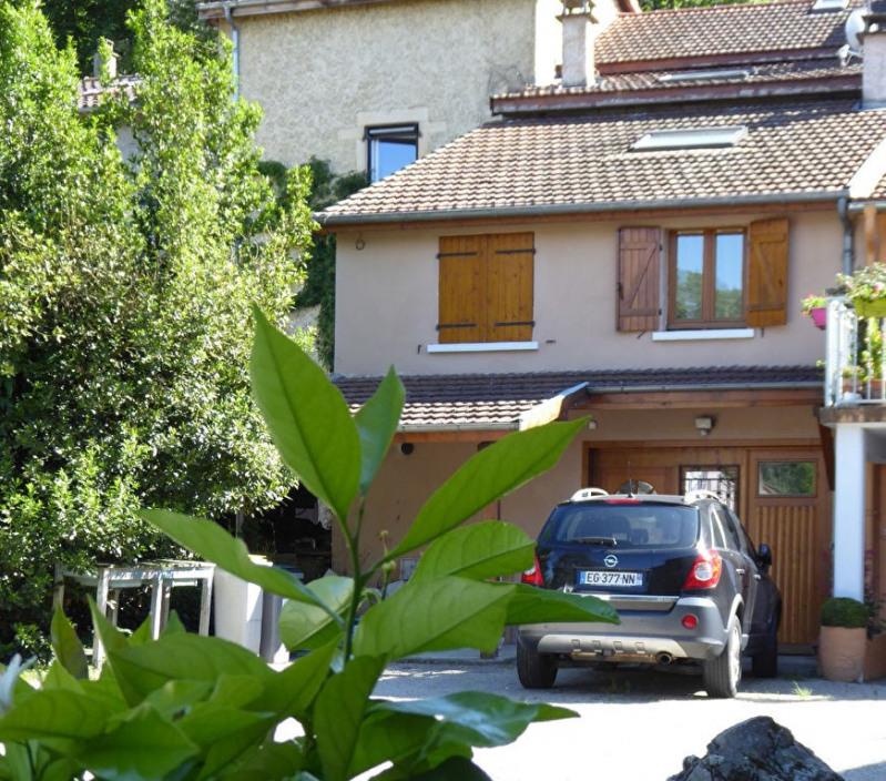 Vente maison / villa La verpilliere 234500€ - Photo 1