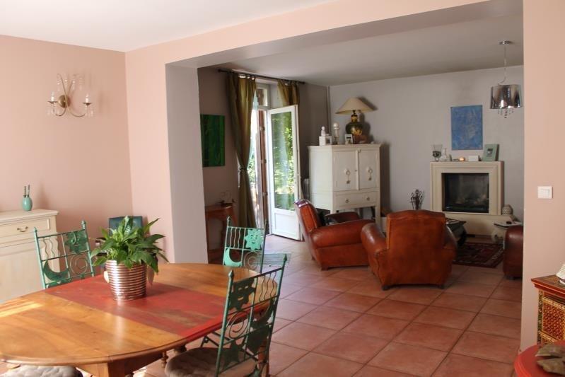 Revenda casa Langon 280600€ - Fotografia 2