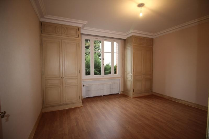 Location maison / villa Croissy sur seine 3 700€ CC - Photo 2