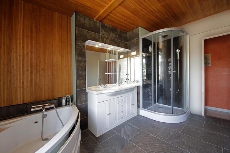 Vente maison / villa Charette 295000€ - Photo 2