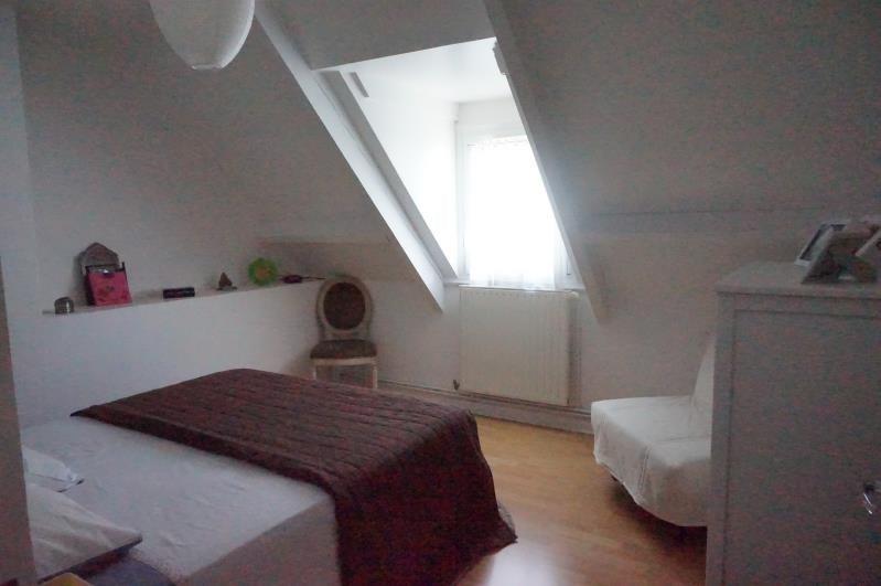 Vente maison / villa Chouzy sur cisse 299000€ - Photo 8