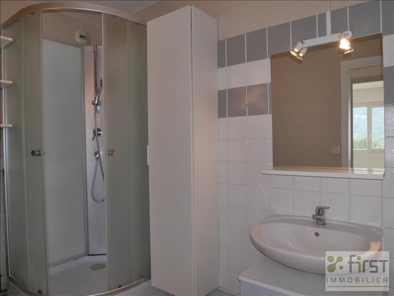 Vendita appartamento Annemasse 219500€ - Fotografia 6