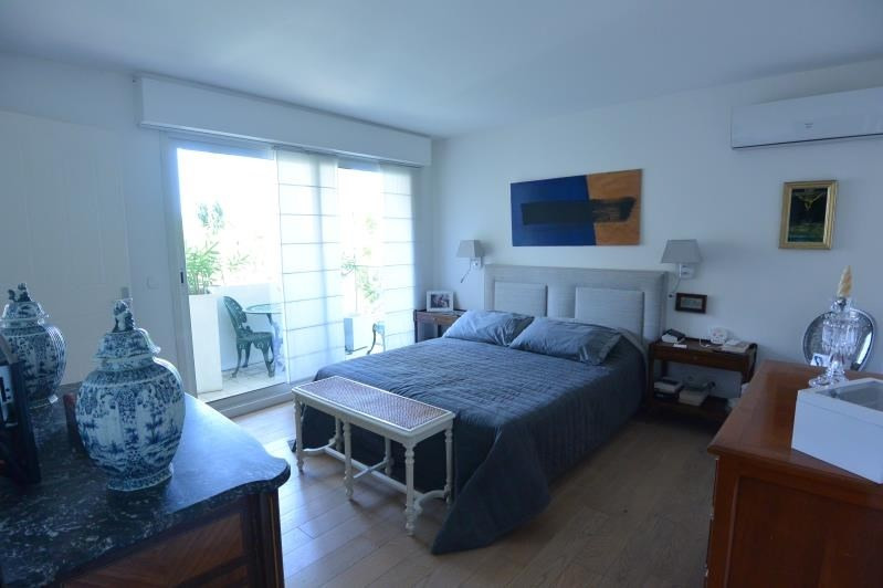 Vente de prestige appartement Aix en provence 797 000€ - Photo 7