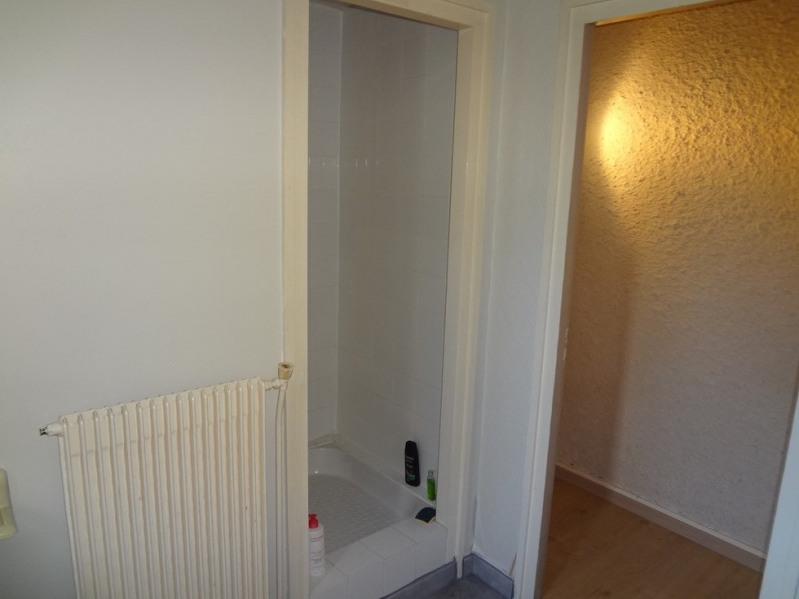 Sale apartment Beauvais 390000€ - Picture 20