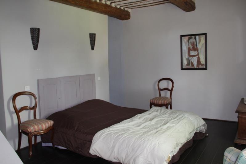 Sale house / villa Monteux 306000€ - Picture 6