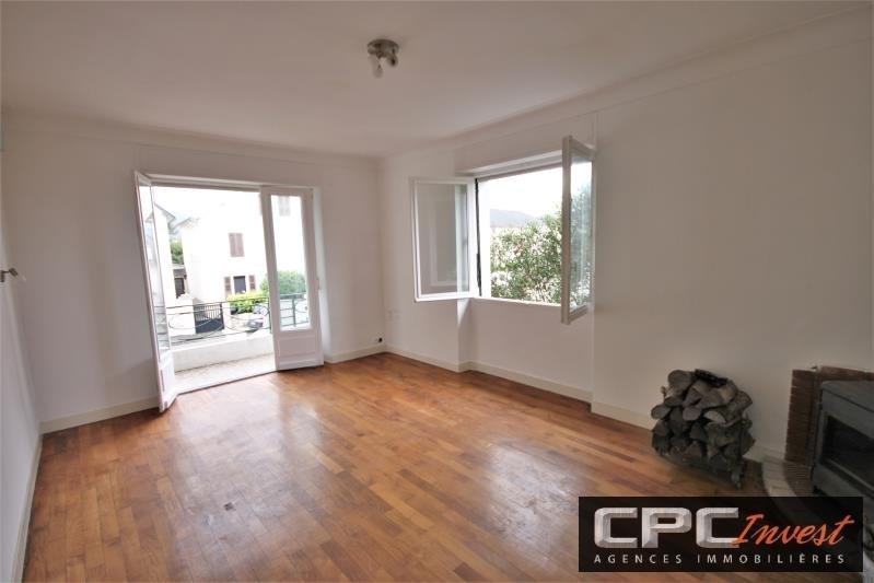 Sale house / villa Oloron ste marie 230000€ - Picture 1