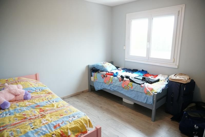 Vente appartement Caen 149 000€ - Photo 7