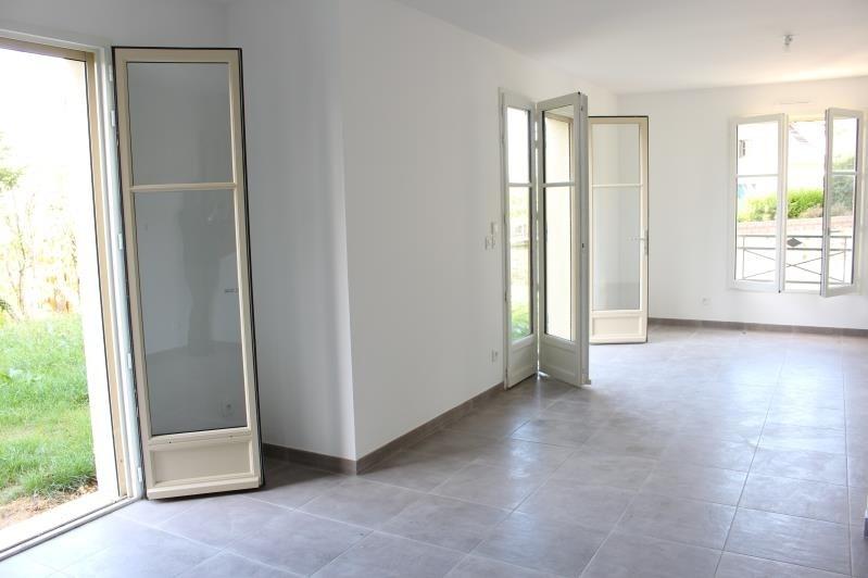 Sale house / villa Marly le roi 895000€ - Picture 4