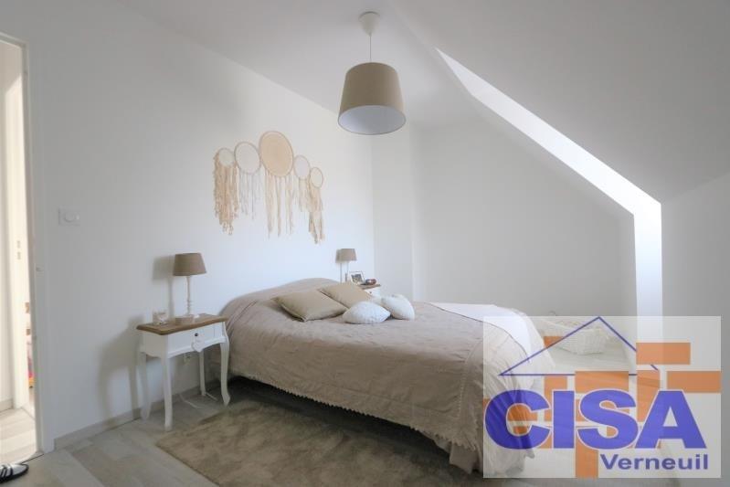 Vente maison / villa Catenoy 260000€ - Photo 6