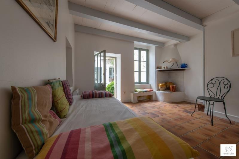 Deluxe sale house / villa La flotte 750000€ - Picture 4