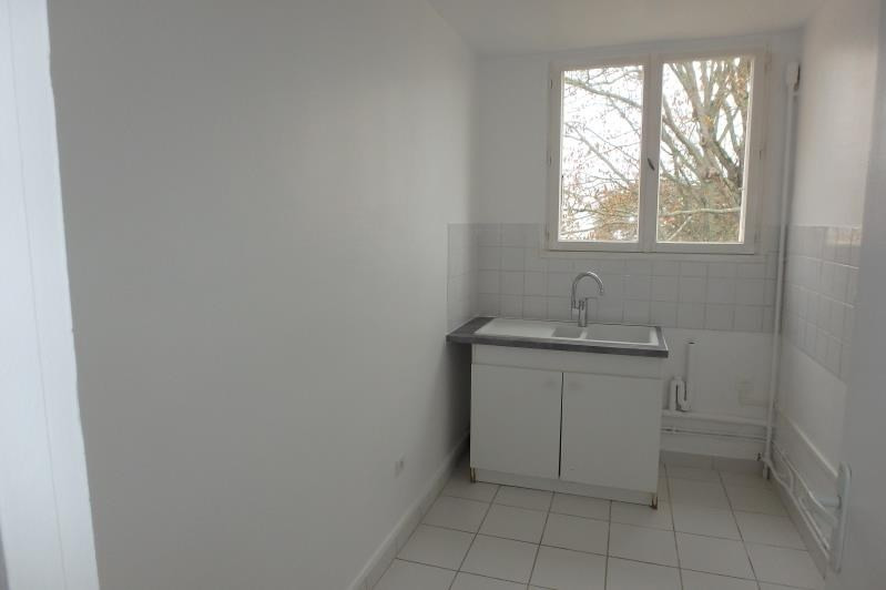 Location appartement Viroflay 1157€ CC - Photo 5