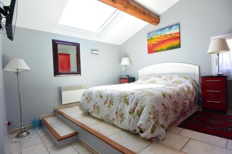 Deluxe sale house / villa Lourmarin 660000€ - Picture 5