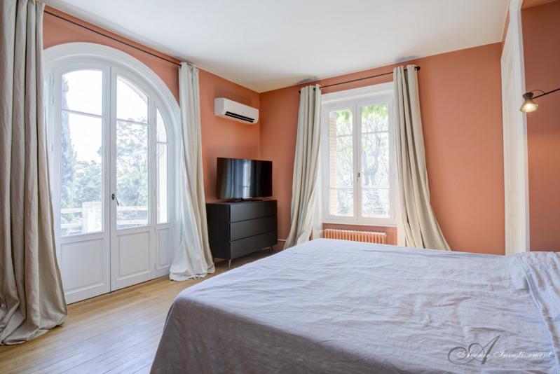 Deluxe sale house / villa Crepieux la pape 1190000€ - Picture 9