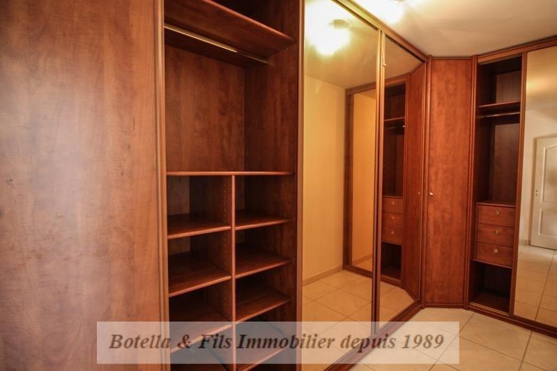 Vente de prestige maison / villa Uzes 625000€ - Photo 8