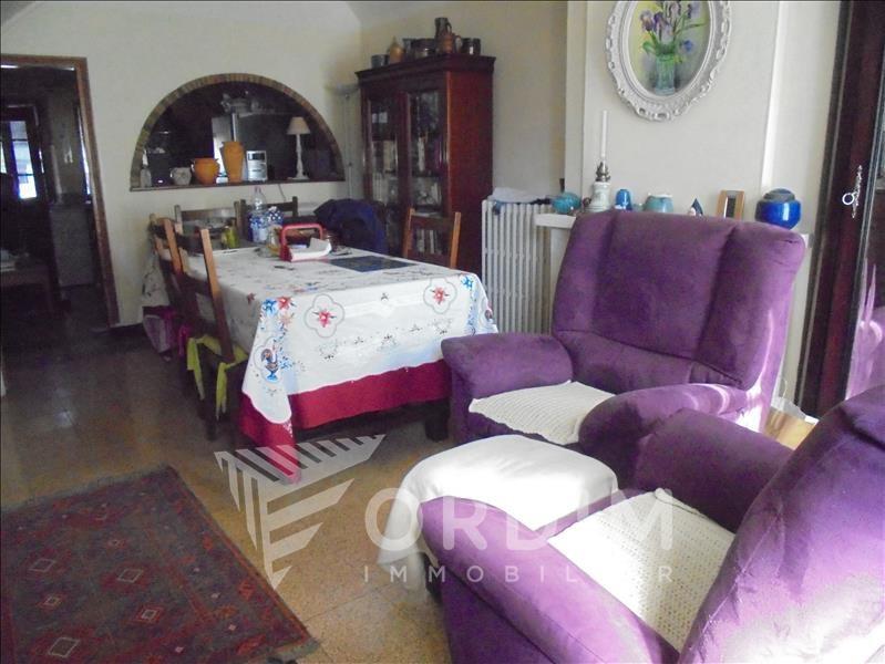 Vente maison / villa Cosne cours sur loire 53000€ - Photo 2
