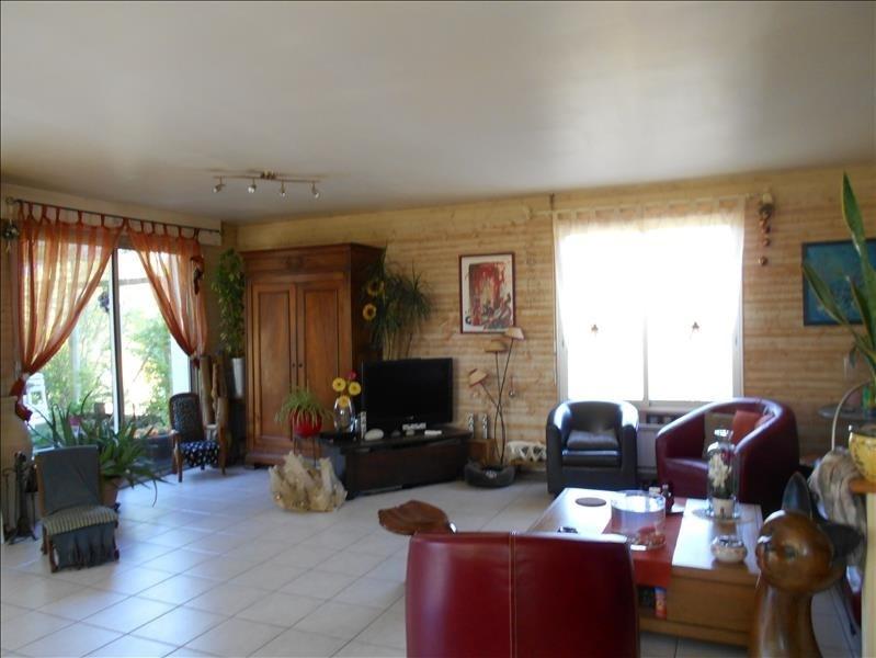 Vente maison / villa St marc sur mer 483000€ - Photo 4