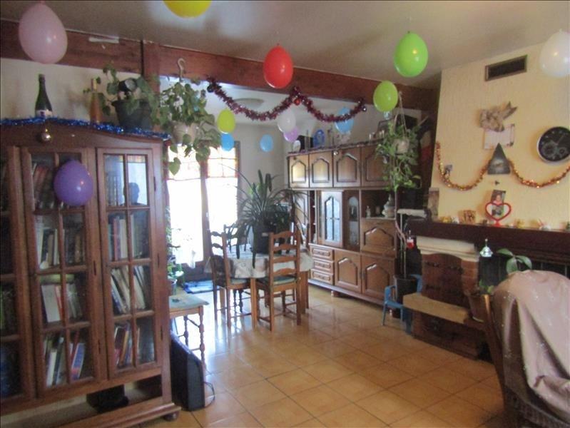 Vente maison / villa Bornel 249000€ - Photo 3