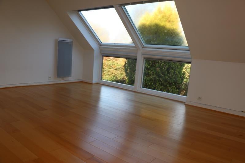 Sale house / villa St nom la breteche 745000€ - Picture 10