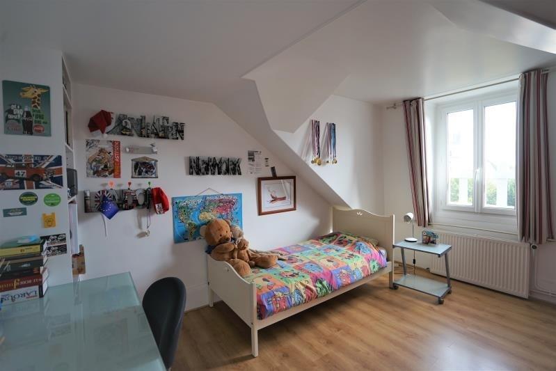 Immobile residenziali di prestigio casa Colombes 1256500€ - Fotografia 7