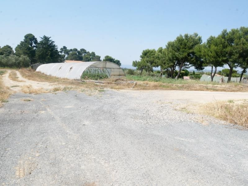 Vente local commercial Beziers 525000€ - Photo 4