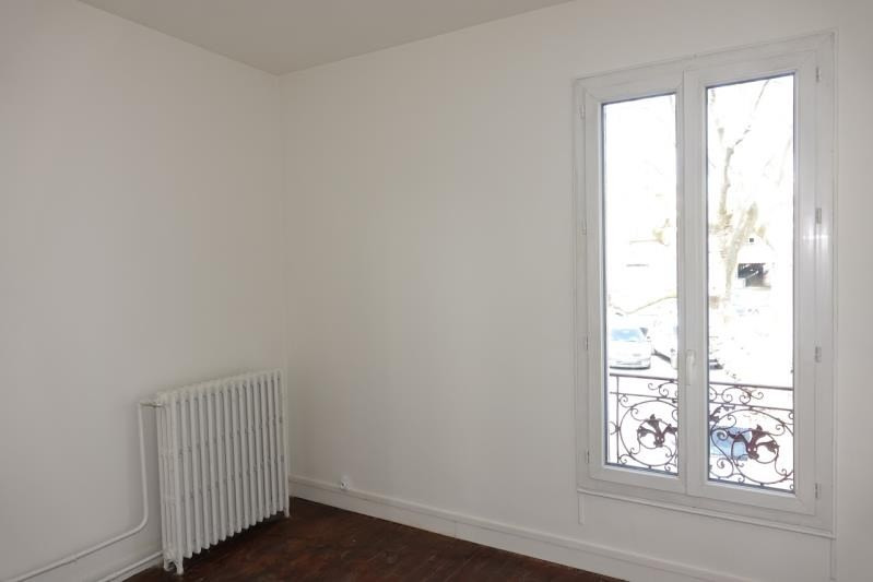 Vente appartement Neuilly plaisance 170 000€ - Photo 5
