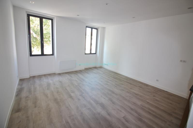 Vente appartement Saint cezaire sur siagne 109000€ - Photo 2